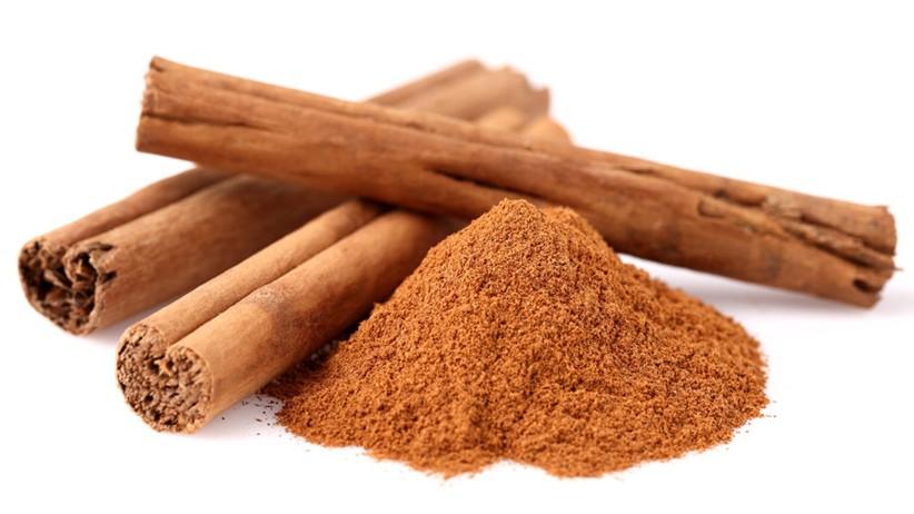 غذای مفید برای مو 1 - هفت غذای مفید برای تقویت مو