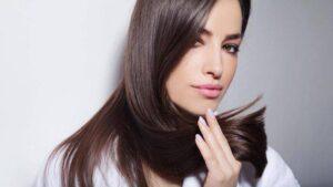 هفت غذای مفید برای تقویت مو