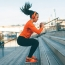 ۱۰ راه برای افزایش متابولیسم شما (کاهش وزن)