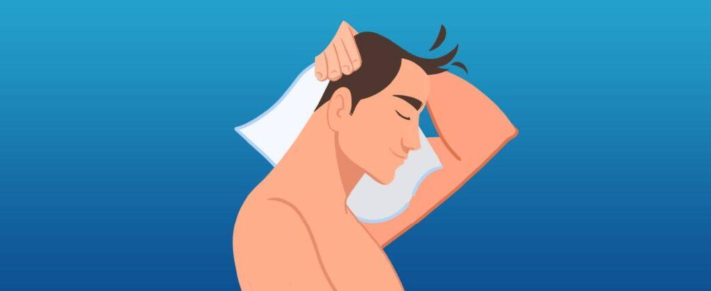 afcfd2cd 6f28 41e0 8a0d 490198505fcc.  CR001464600 PT0 SX1464 V1    1024x420 - درمان ریزش مو با فوم ماینوکسیدیل